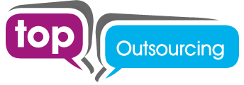 main-logo-sub-outsouring