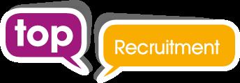main-logo-sub-recruitment