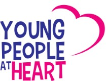 YPAH logo